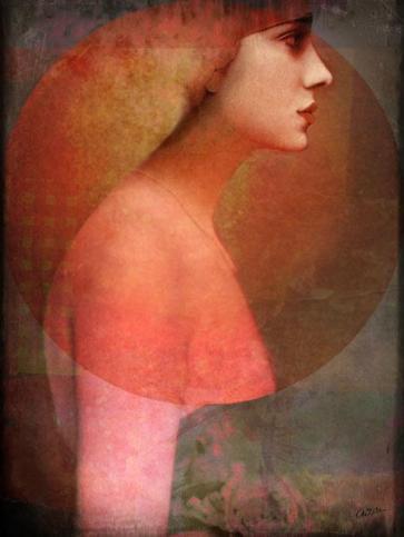 thm_portrait-05