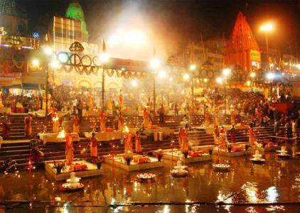 varanasi-tour-package-500x500