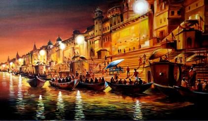 Varanasi_Ghat_45_x_26