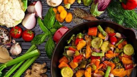vegetarian-dinner-620_620x350_51484918976