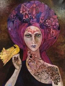 wisdom-painting-20