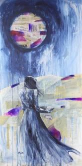 sara-riches-moonlit-ramblings-bluethumb-99e8