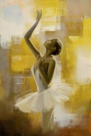 1-ballerina-corporate-art-task-force