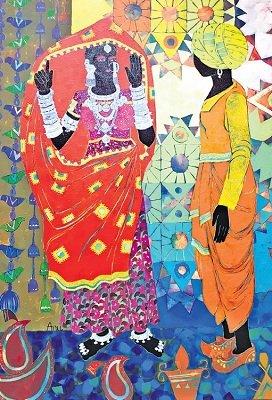 Anuradha-Thakur-1