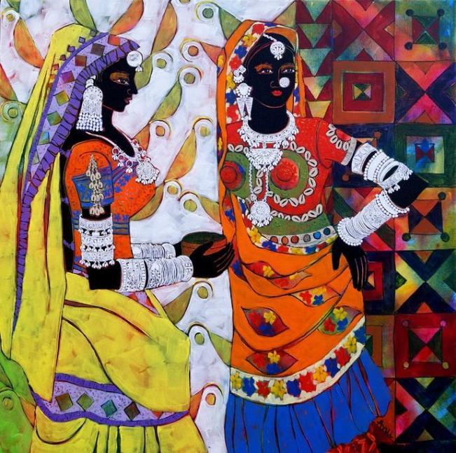 Anuradha-Thakur-Ethnic_Serendipity_98-fig_semiabs-acr_can-24x24-71680_345x345@2x