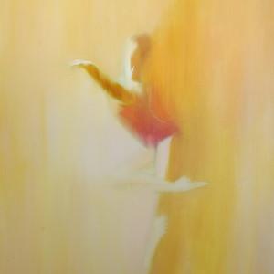 ballerina-wall-art1-300x300