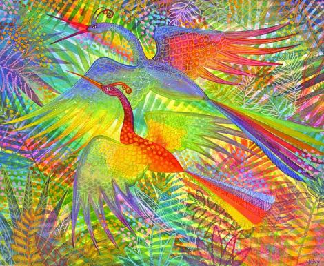 flight-of-colour-and-bliss-jennifer-baird