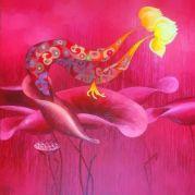 hoang-phuc-quy-vietnamese-artwork