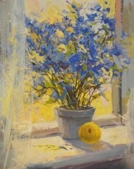 summer-flower-painting-34
