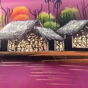 vietnamese-eggshell-art-lacquer_1_e7a333acb4ff8a987a4e87ad589c02b0