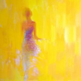 yellow-ballerina-painting-300x300